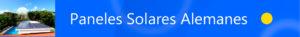 PANELES SOLARES EN QUERETARO